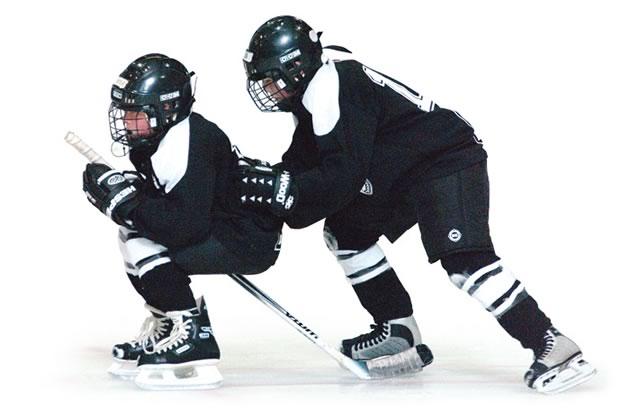 hockey_10435598