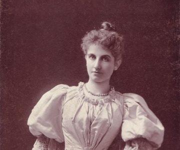 Clara Brett Martin: Canada's First Woman Lawyer