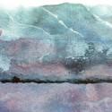 Margi Taylor Self ~ Misty Mountains