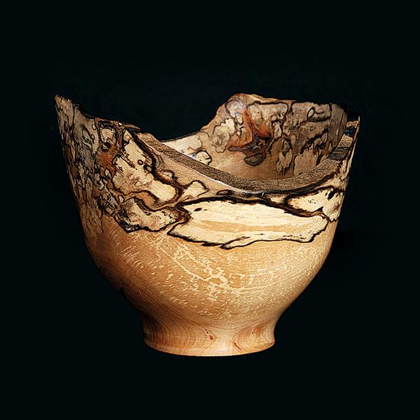 wood_bowl_6189_30