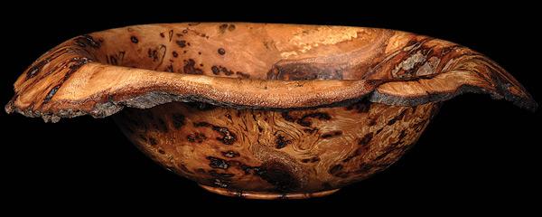 wood_bowl_6234_40