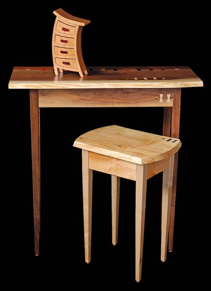 wood_desk_6213_45