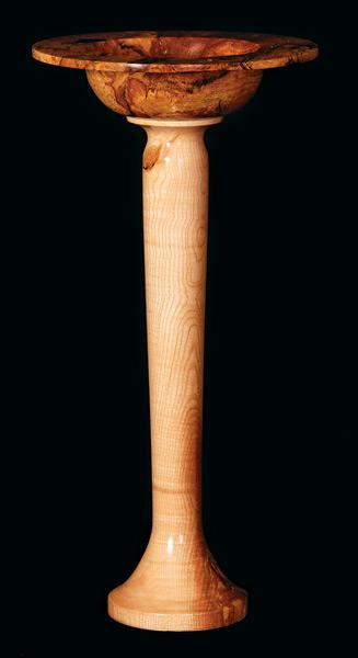 wood_pedestal_6167_70