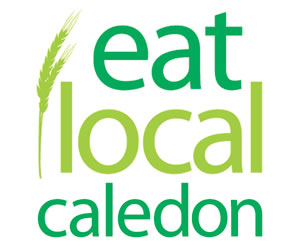 Eat Local Caledon