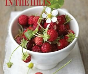 Food In The Hills Spring 2011