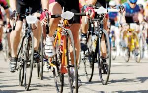 Le Tour de Terra Cotta Bike Race