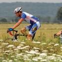Le Tour de Terra Cotta – Race Video
