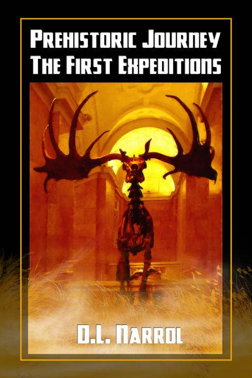prehistory-510
