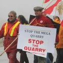 Melancthon Mega Quarry by the Numbers