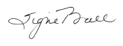 sball_signature