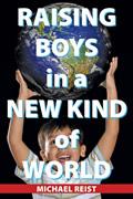 Raising Boys