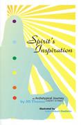 Spirit's Inspiration
