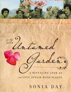 The Untamed Garden