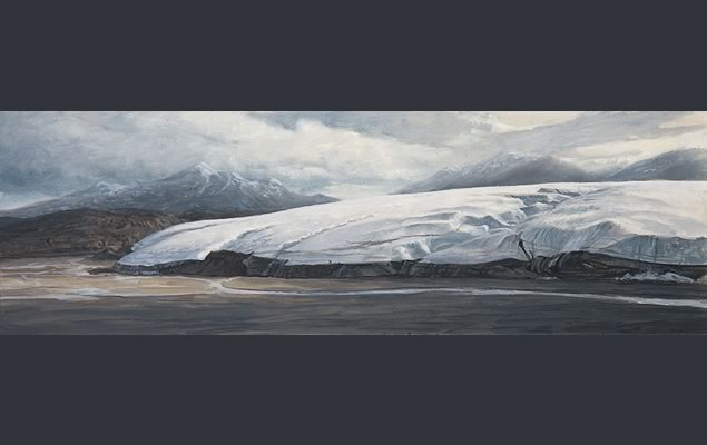 Trepanier_GlaciersideStudy