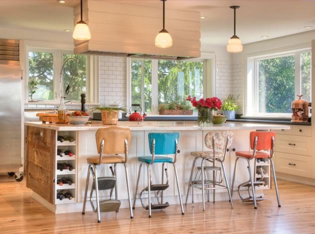 Kitchen  In The Hills Magazine, Caledon, Erin, Dufferin, Orangeville