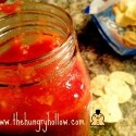 How to Make Salsa Just Like Chili's!