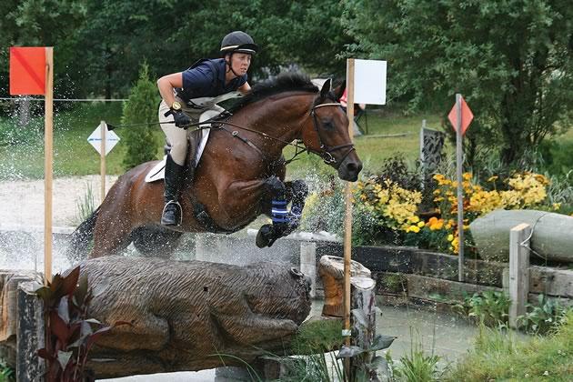 equestrian_ECameron16_78