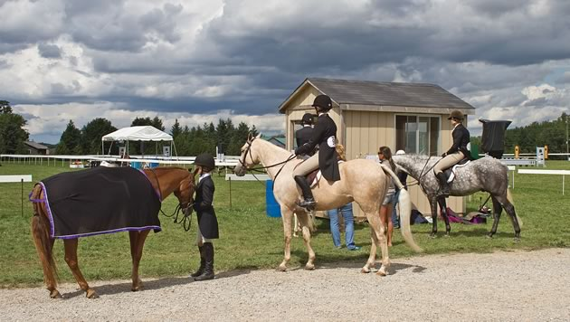 equestrian_ECameron19