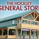 The Hockley General Store