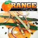 The Orange Bistro Orangeville