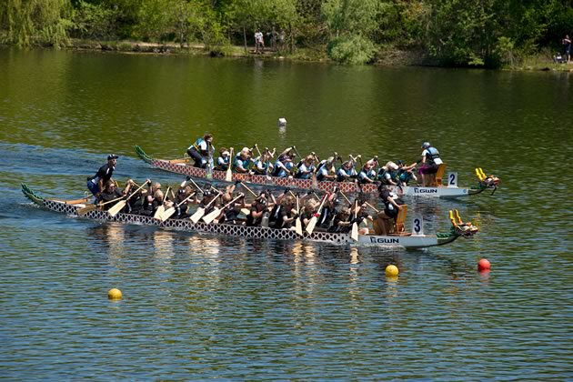 dragonboats_2298