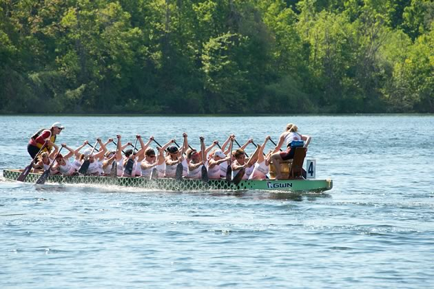 dragonboats_2685
