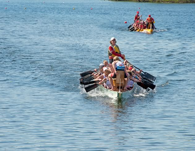 dragonboats_2705