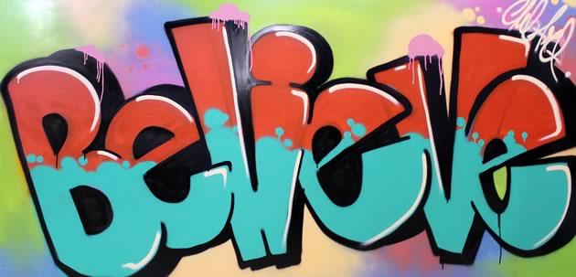 ClubArt_CamCourtney_graffiti