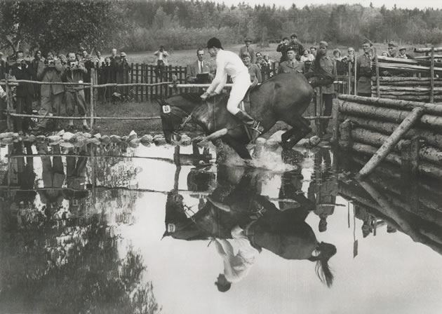 eventing_JohnRumbleCilroy_water