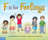 F is for Feelings