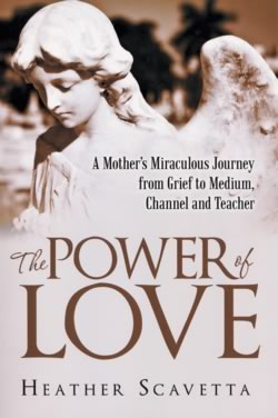 book_PowerLove