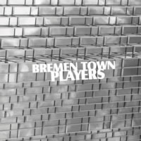 THE BREMEN TOWN PLAYERS