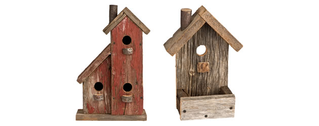made_birdhouse1783