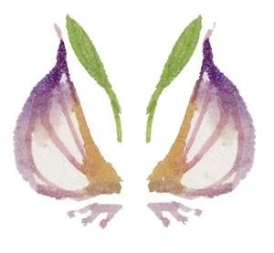 yinyang_garlic