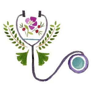 yinyang_stethoscope1