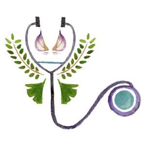 yinyang_stethoscope2