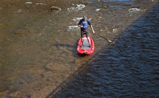 sport_paddleboarding22