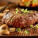 SteakHouse63 Restaurant in Orangeville