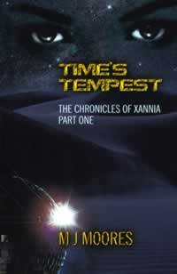 Time's Tempest