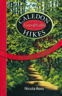 Caledon Hikes