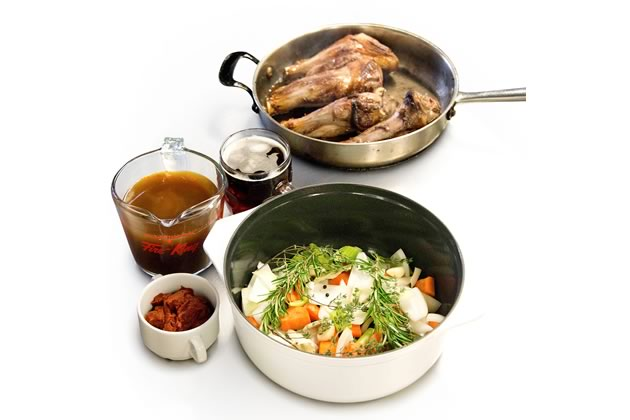 cook_lambshanks_7693