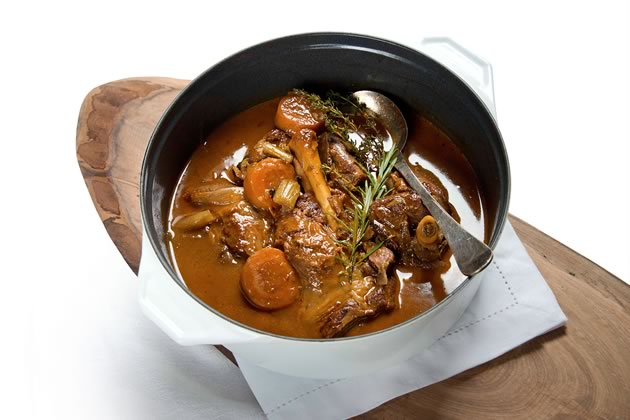 cook_lambshanks_7778