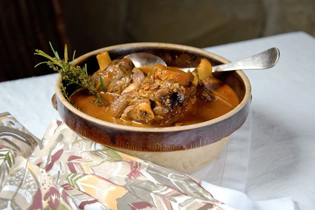 cook_lambshanks_7798