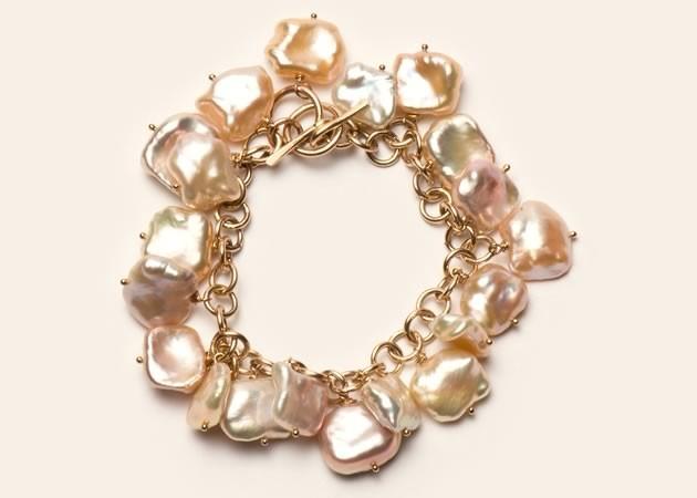 made_bracelet_9141