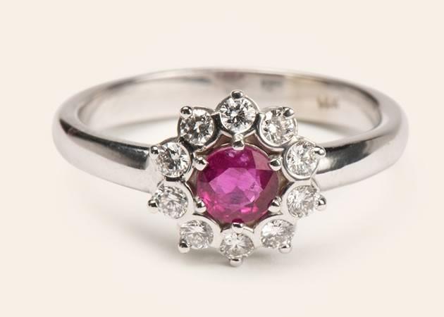 made_ring_9128