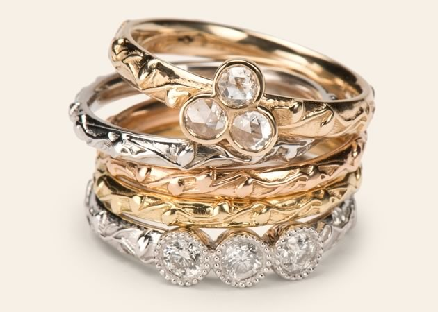 made_rings_9133