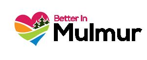 Better In Mulmur