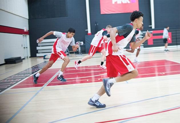 basketball_1496