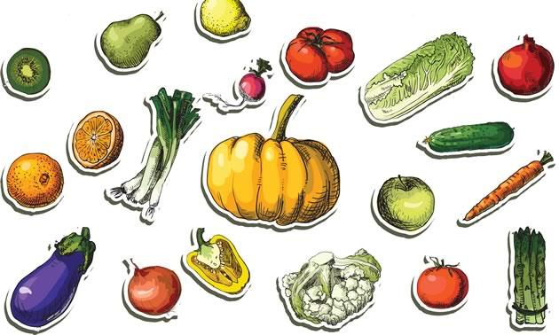mustdo_vegetables11_vegetables11