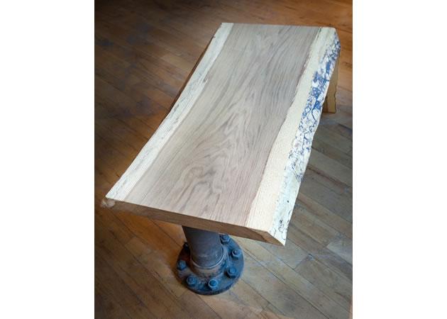 furniture_jleenders17